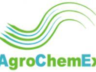全國農藥交流會暨農化產品展覽會