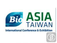 台湾国际生物科技展览会