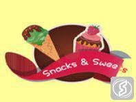 上海国际休闲食品及甜品展览会