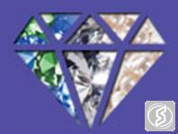香港国际钻石、宝石及珍珠展览会