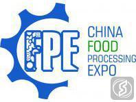 中国义乌食品加工与包装机械展