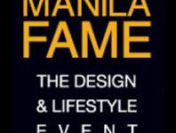 马尼拉国际家居设计展