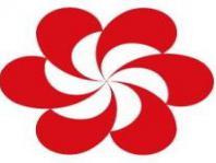 中国进出口商品交易会-日用消费品