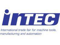 德国莱比锡国际工业机床及自动化展览会