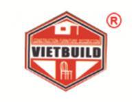越南(河内)建筑建材及家居产品展览会