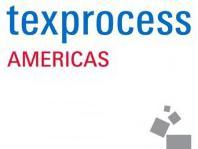 美国国际纺织品及柔性材料缝制加工展览会