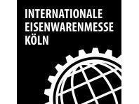 德国科隆国际五金工业展览会