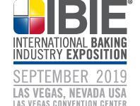 美国国际烘焙行业博览会