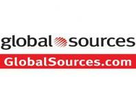 环球资源移动电子展