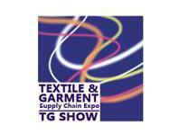 南京国际纺织面料、辅料及纱线博览会