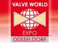 德国国际阀门世界博览会