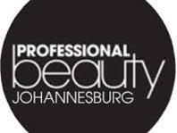 南非国际美容、美发展览会