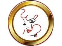 重庆国际美容化妆品博览会
