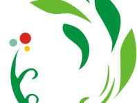 亚洲花卉产业博览会