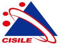 中国国际科学仪器及实验室装备展览会