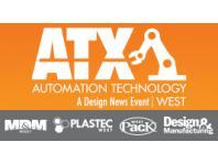 美国安纳海姆自动化资源、研讨会暨展览会