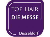 德国国际时尚发型设计展览会