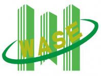 安徽国际绿色建筑建材博览会