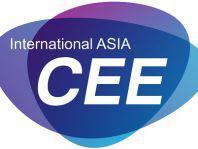北京国际智能家居博览会