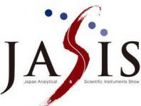 日本东京国际分析仪器和科学仪器展