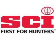 美国拉斯维加斯国际射击、狩猎和户外用品展览会