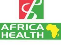 南非国际医疗器械展览会