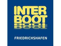 德国腓特烈港国际游艇展览会