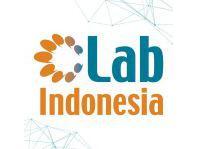 印度尼西亚实验室装备展览会
