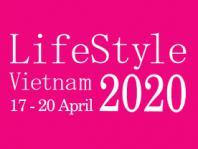 越南国际礼品、工艺品和家庭用品展览会