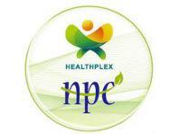 中国国际健康产品展览会及亚洲天然及营养保健品展