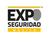 智利圣地亚哥国际安防与消防展览会
