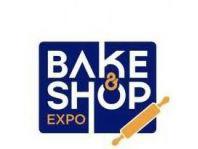 国际烘焙店加盟及配套展览会