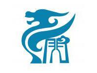 中国(南京)移门博览会