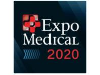 阿根廷国际医疗设备、保健用品展