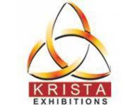 印尼雅加达国际制药机械展览会
