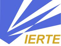 国际应急快速响应技术装备创新展览会 (中国·青岛)