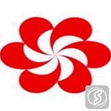 中国进出口商品交易会-玻璃工艺品