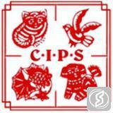 中国国际宠物水族用品展览会