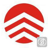 中国上海国际整木定制品牌楼梯与配件展览会